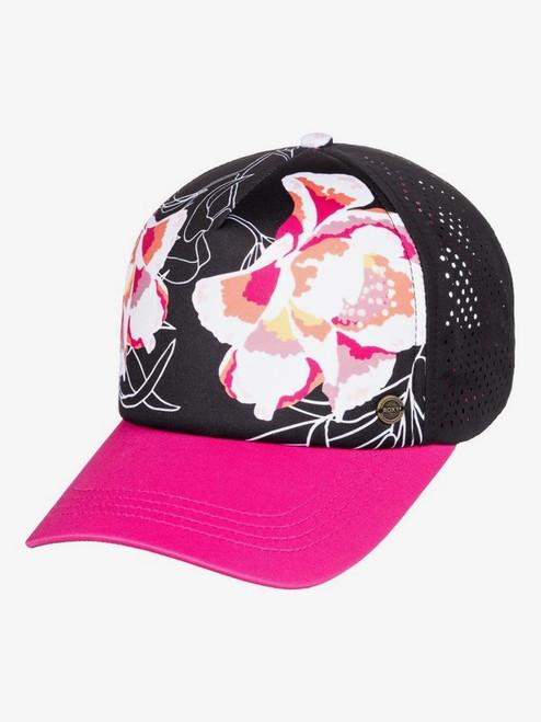 California Electric Hat