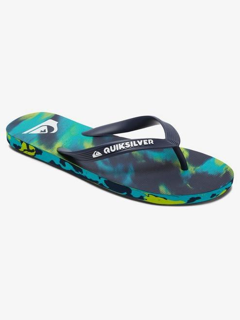 Molokai Marled Flip-Flops