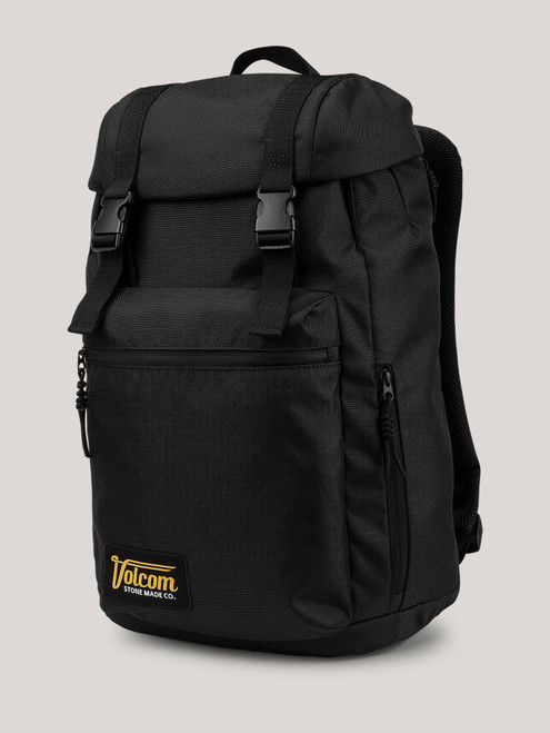 Ruckfold Backpack