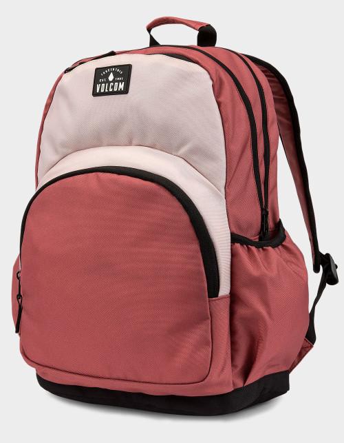 Fieldtrip Polyester Backpack