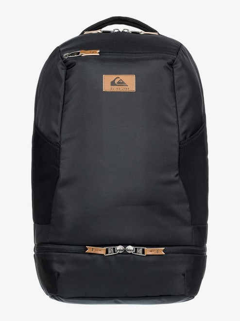 Exhaust Pack 24L Backpack
