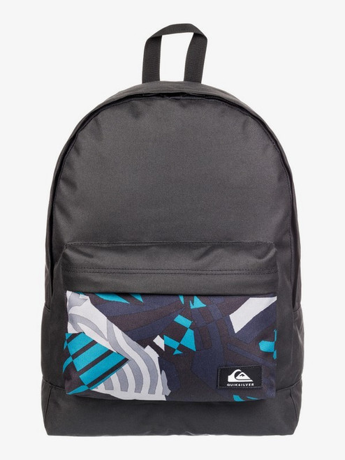 Everyday Poster 25L Backpack