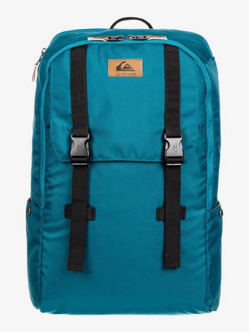 Alpack 30L Large Backpack