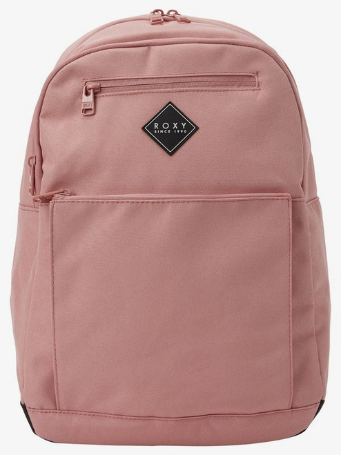Here You Are 24 L Backpack 2