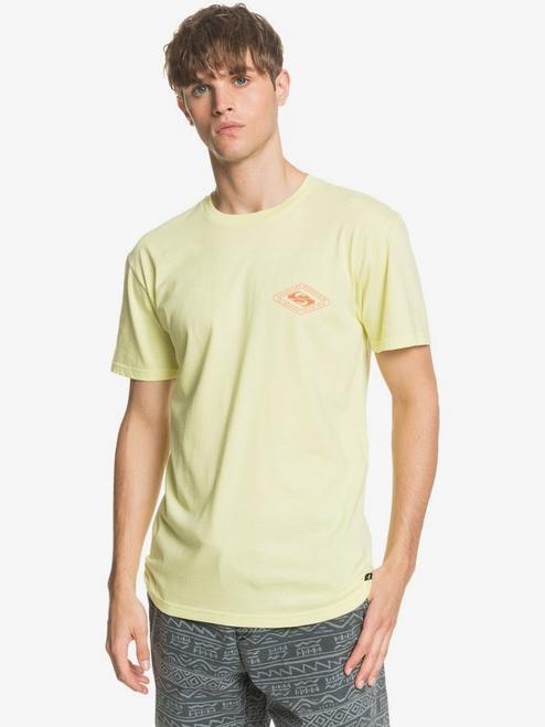 Escape Gravity - T-Shirt