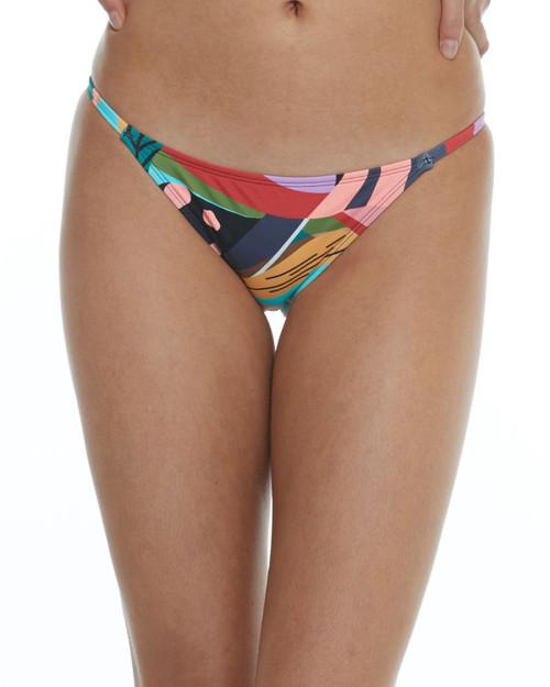 Hero Brasilia Bikini Bottom