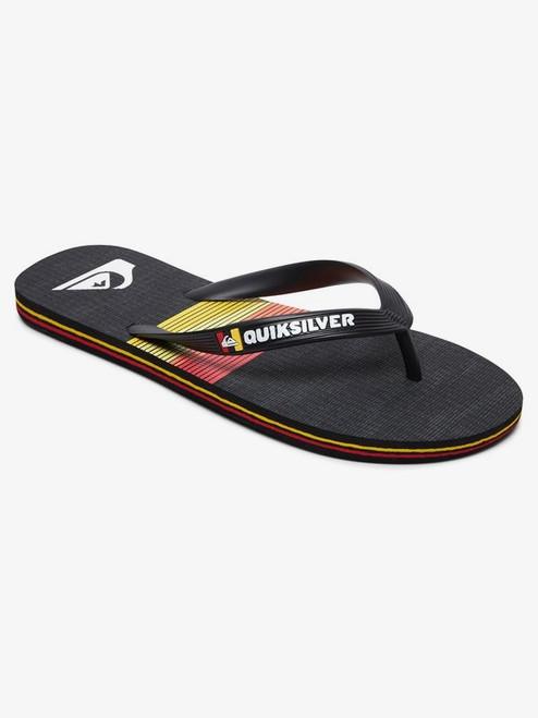 Molokai Seasons Flip-Flops