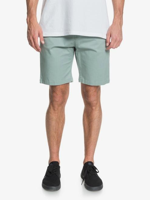 """Major Light 19"""" Chino Shorts"""