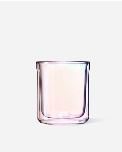 12oz Rock Glass (x2) - Prism