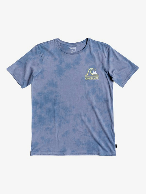 Boy s 8-16 Global Beat T-Shirt