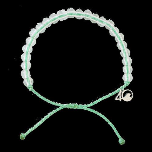 Loggerhead Sea Turtle Bracelet