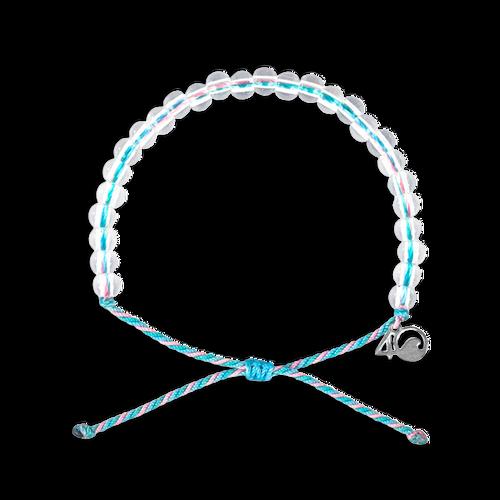 Vaquita Porpoise Bracelet
