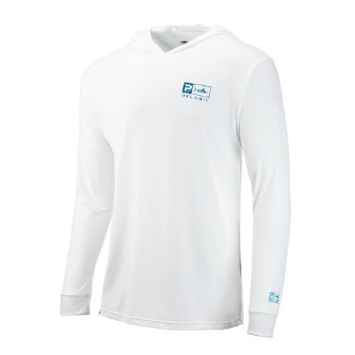 Aquatek Hoodie Shirt - Youth 2