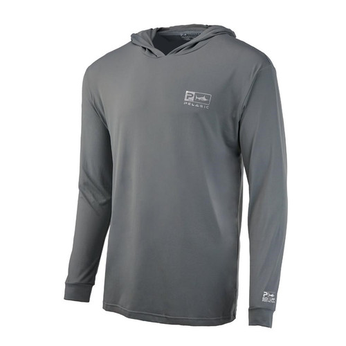 Aquatek Hoodie Shirt - Youth