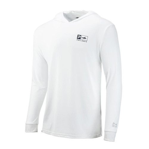 Aquatek Hoodie Shirt - Youth 1