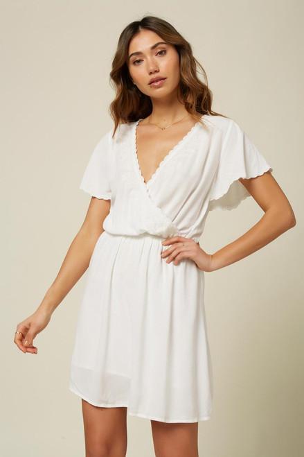 Nolita Dress