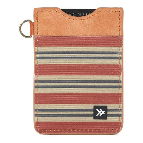 Hyde - Vertical Wallet