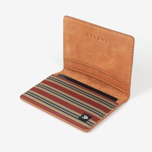 Hyde - Bifold Wallet