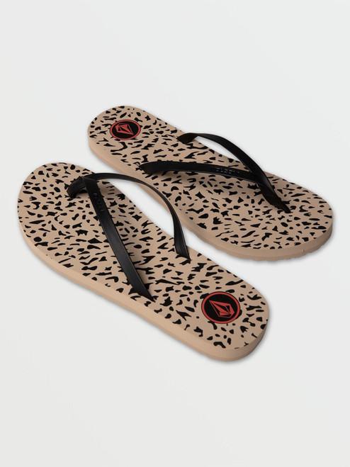 Color Me Spring Sandal