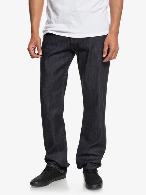 Sequel Regular Fit Jeans