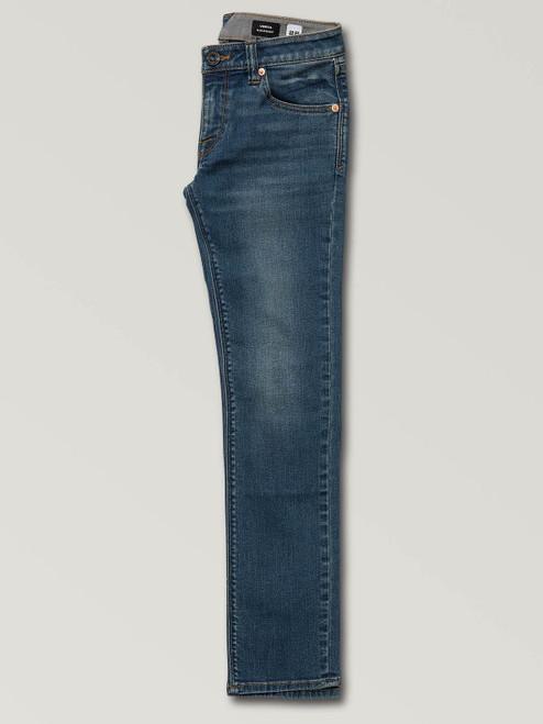 Big Boys Vorta Slim Jeans