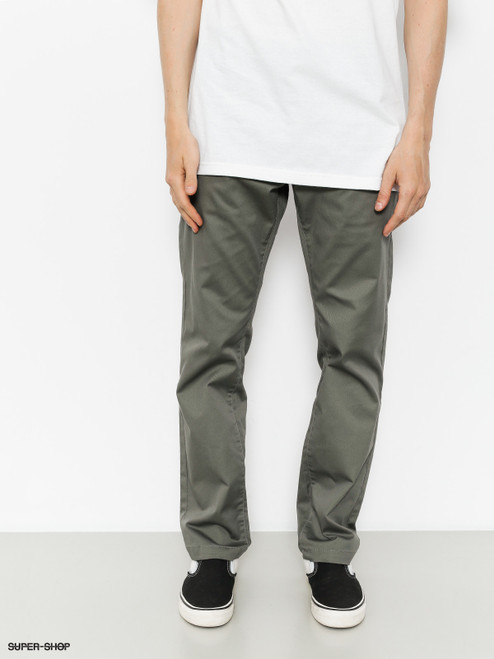 Frikin Modern Stretch Chino