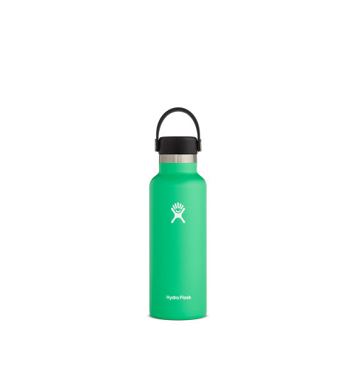18oz Standar Mouth - Spearmint