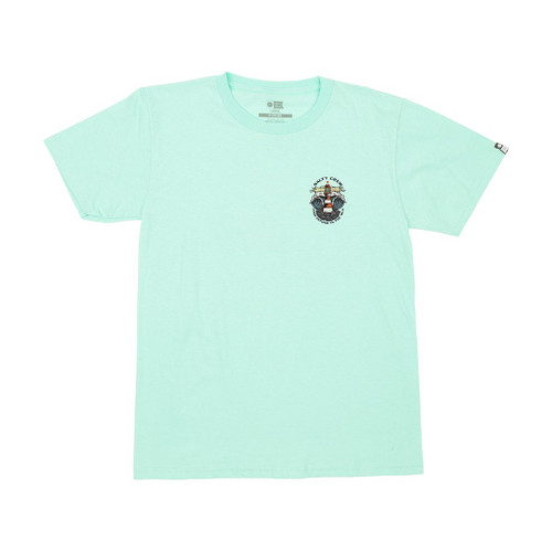 Beacon Boys S/S Tee