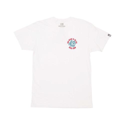 Skewered SS Premium T-Shirt