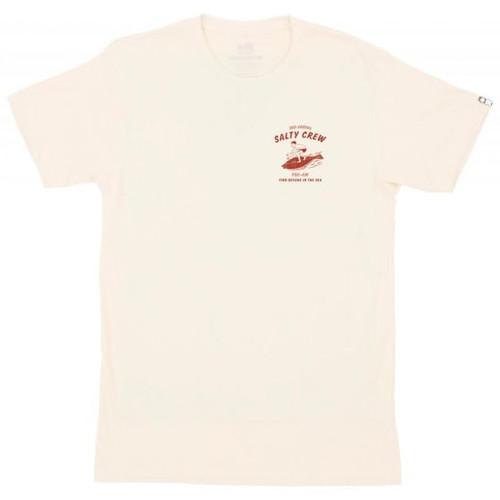 Foam N Flatty T-Shirt