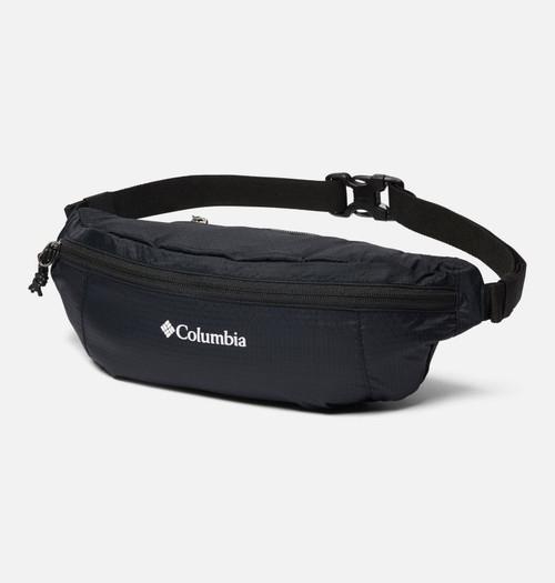 Lightweight Packable Hip Pack