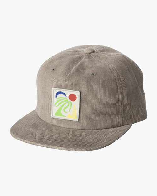 Bailey Clasback Hat