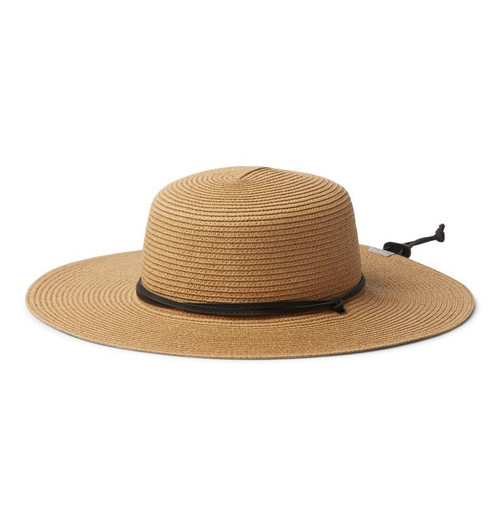 Global Adventure Packable Hat