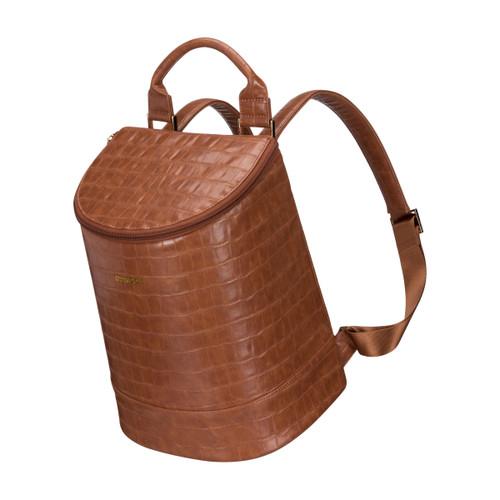 Eola Wine Cooler Bag