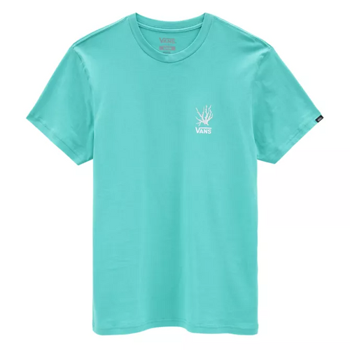 Reality Coral T-Shirt