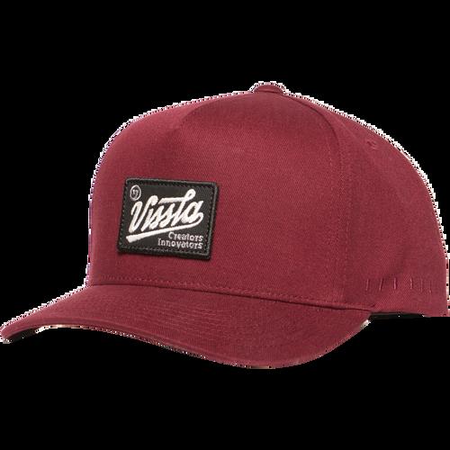 Industry Hat