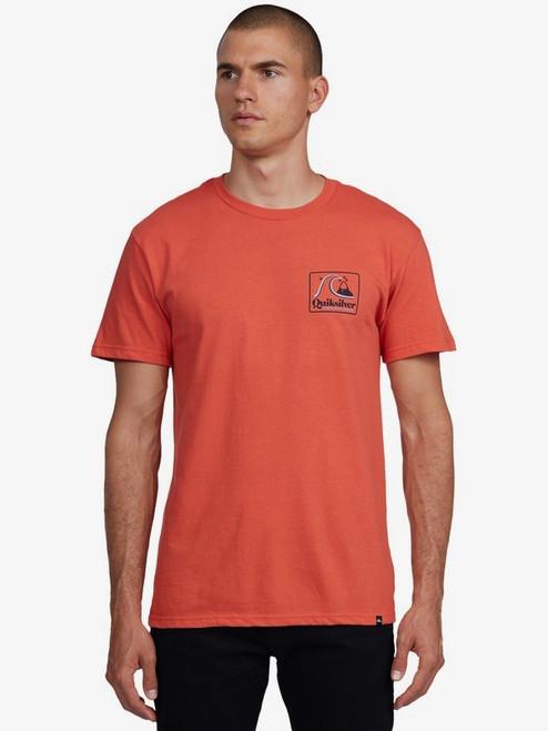 Beach TonesT-shirt