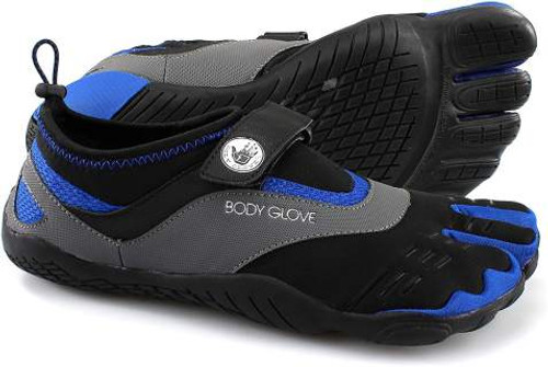 M 3T Barefoot Max Water Shoes