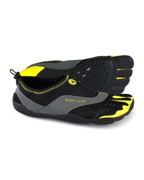 M3T Barefoot Cinch Water Shoes