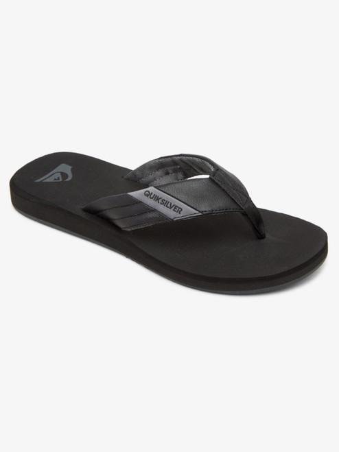 Carver Tropics Sandals