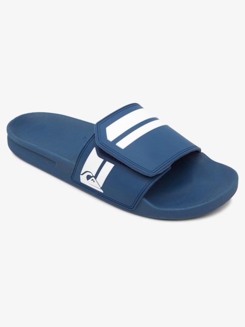 Rivi Slide Adjust Sliders