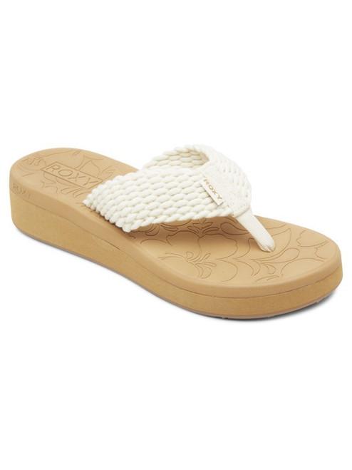 Caillay Sandals