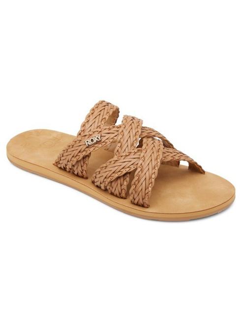 Shadi Sandals