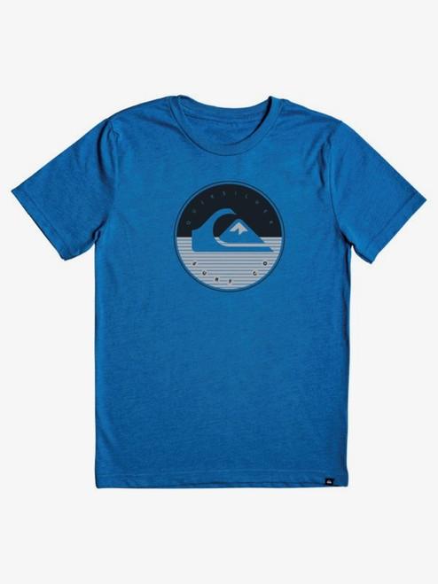 Boys 8-16 High Fusion T-Shirt