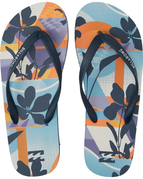 Tides Sandals