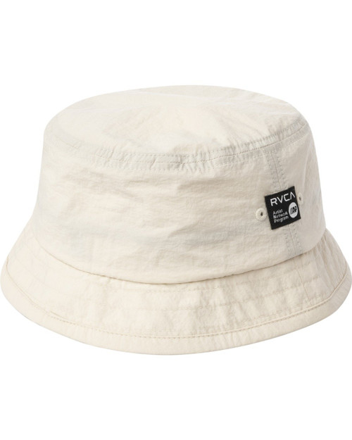ANP Bucket Hat