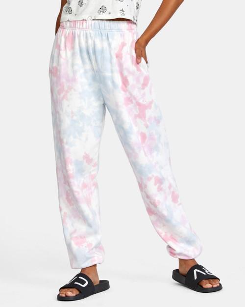 Little RVCA Pants