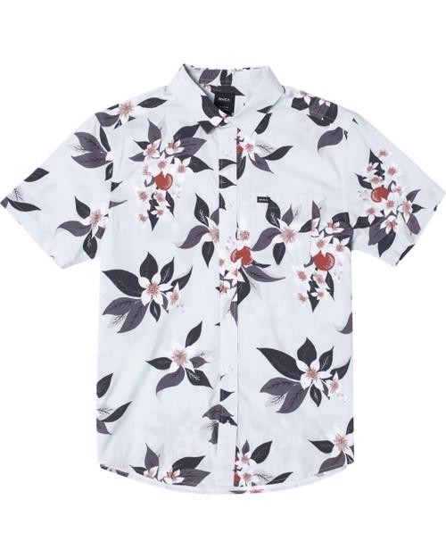 Anahem S/S Shirt