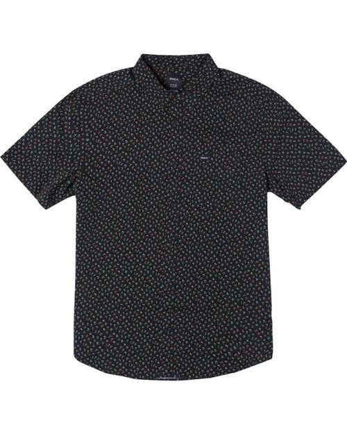 Pure Joy S/S Shirt