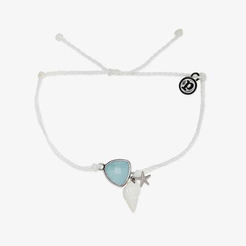 Riviera Charms Bracelet